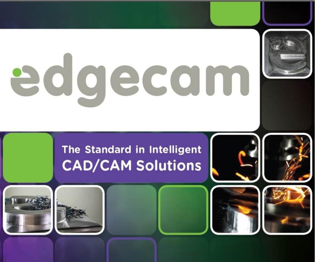 1-edgecam