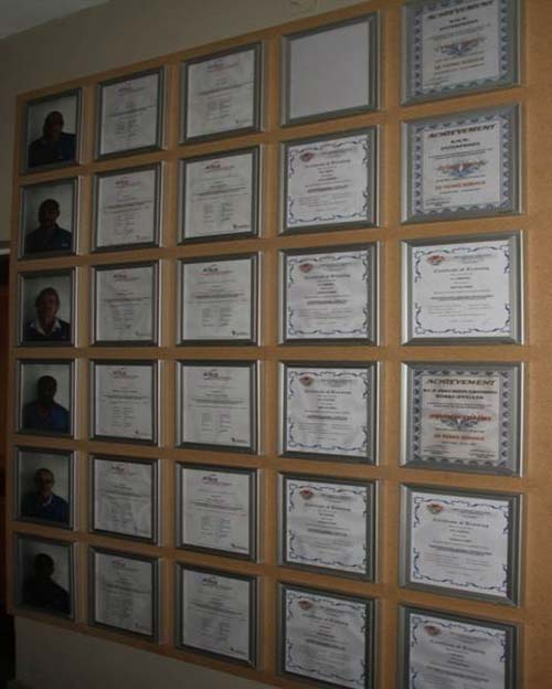 1-wall-of-achievements
